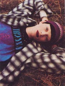 phsteven_meisel-vogueus-december1992-grungeglory-11