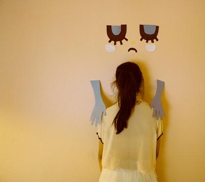 flickr0810