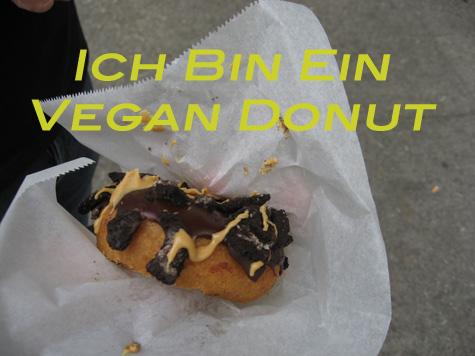 vegan_donut