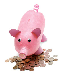recycled-piggy-bank-craft-photo-260-FF0309EFA13