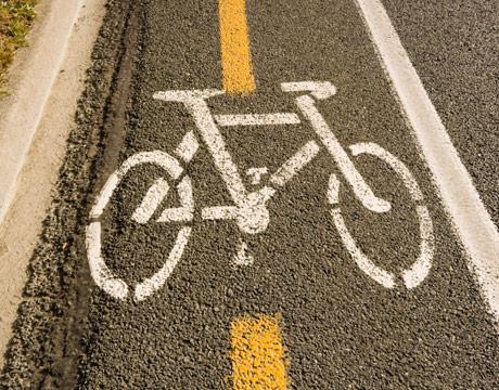 bike-lane-lg