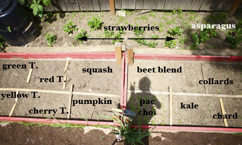garden_with_labels