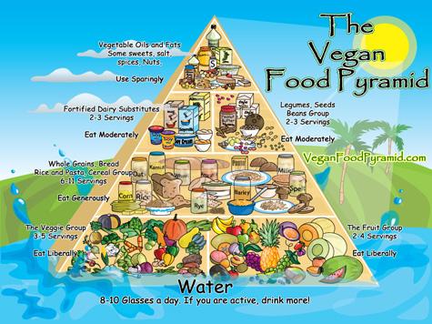 vegan-pyramid-1024x768