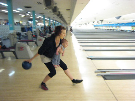 bowling_baby