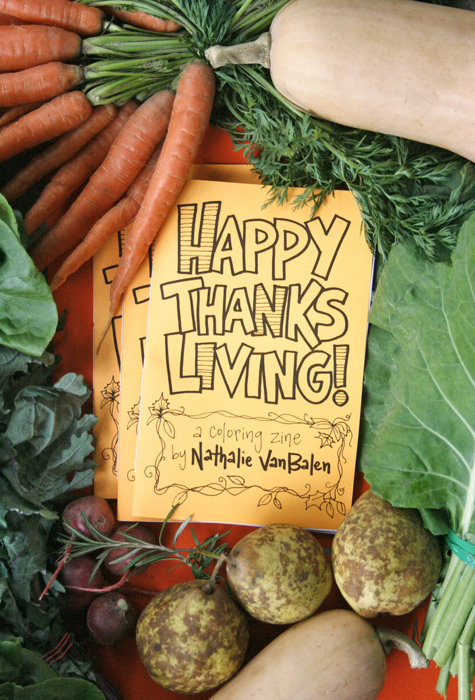 Image Via Thora Thinks Press Thanksgiving Has Always Been My Favorite Holiday Its One Of