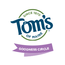 Toms-of-Maine-Blog-Badge_050214