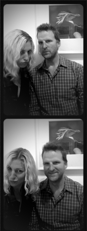 Pocketbooth-14-06-05-19-08-08