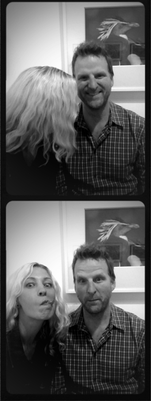 Pocketbooth-14-06-05-19-08-082