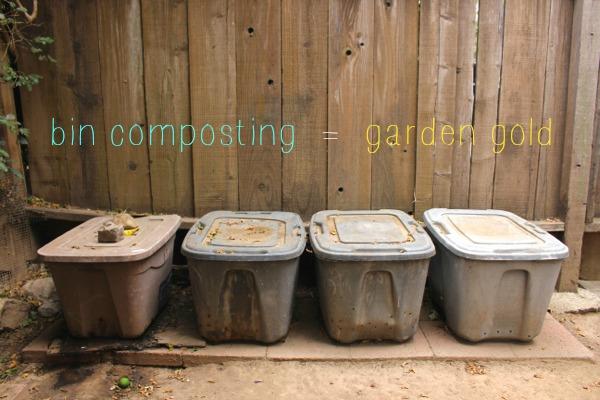 bin composting system.jpg