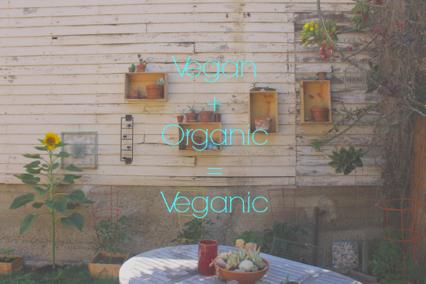 veganic gardening.jpg