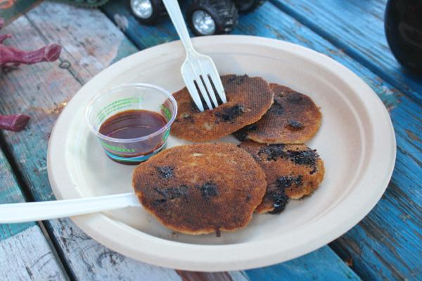 gluten free lake tahoe