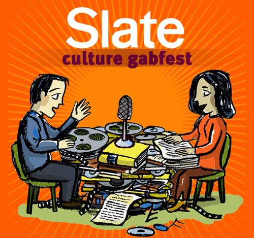 Slate-Culture-Gabfest