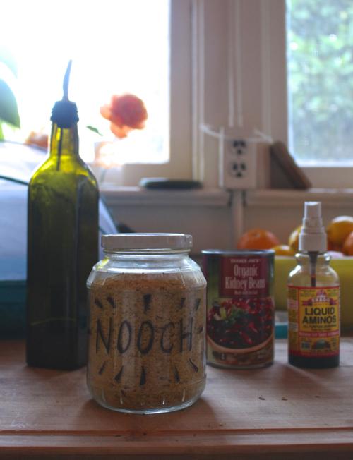recipes for vegan children