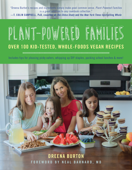 Plant-PoweredFamilies_FrontCover