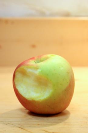 apple cider vinegar diy