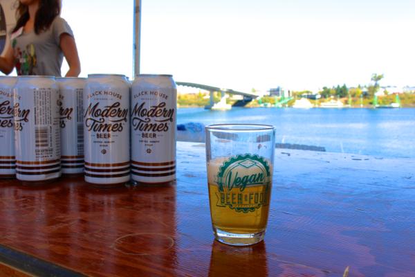 portland vegan beer fest 1