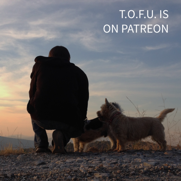 tofu-patreon-launch-pinterest
